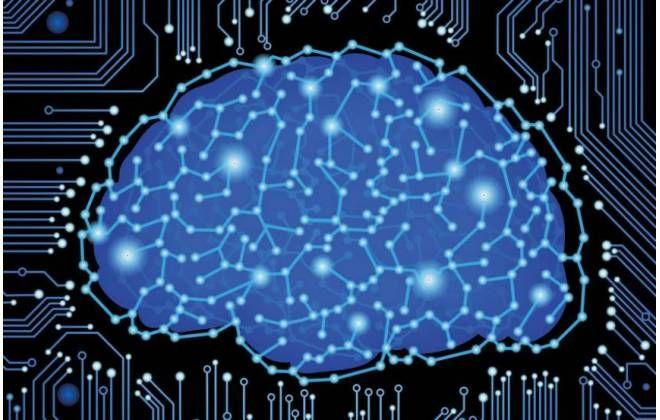 Máquina 'imita' pessoa real e engana alunos de ciência da computação