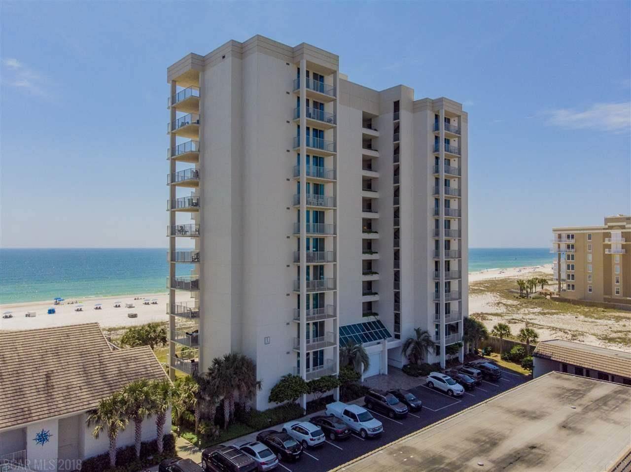 Gulf Shores Orange Beach Perdido Key Condos And Homes For Sale Perdido Key Condo Condo Orange Beach