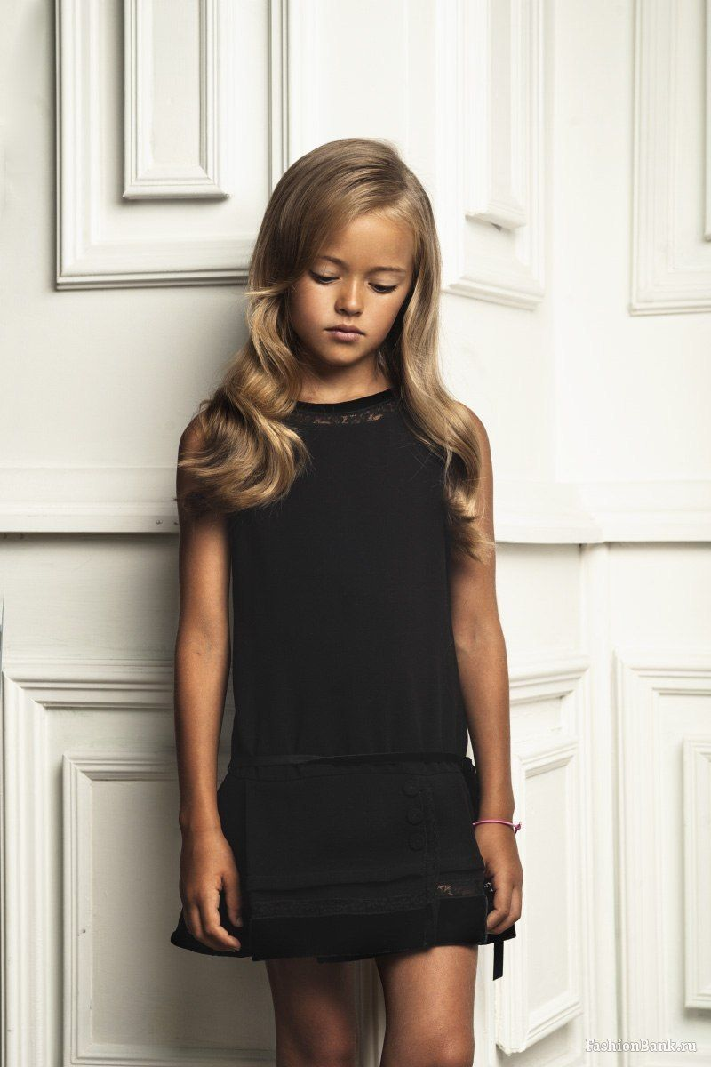 Kristina pimenova fashion bank 31