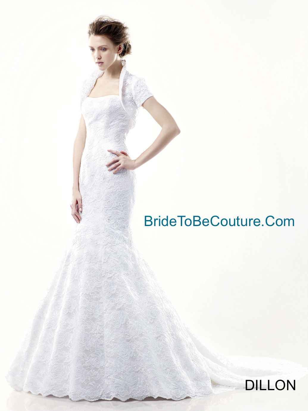 Wedding dresses sacramento  ENZOANI BLUE  Sacramento Wedding Gowns and Dresses  Best Wedding