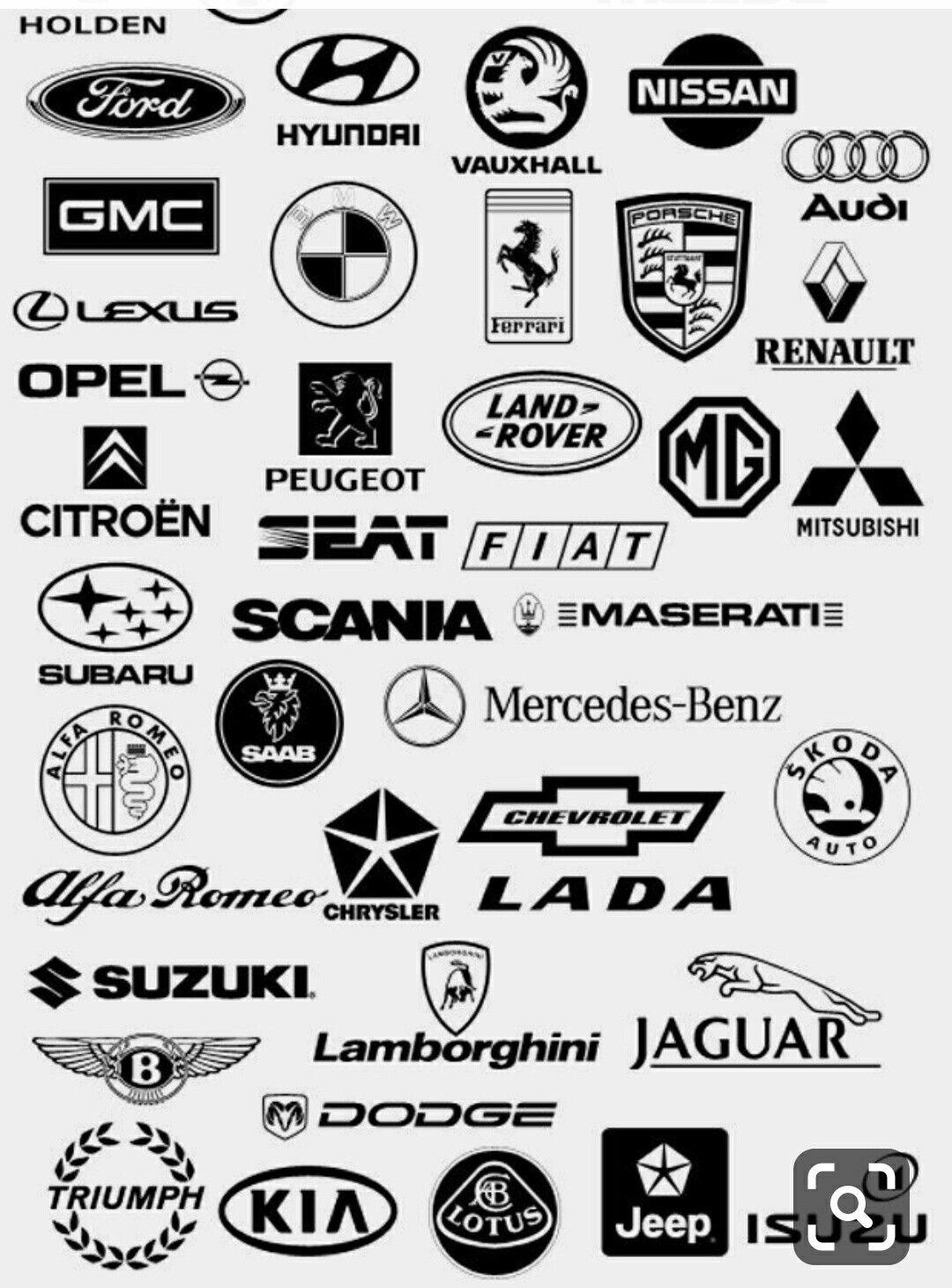 Pin by Veena Sejwal on tanish kumar logo Car logos, Car