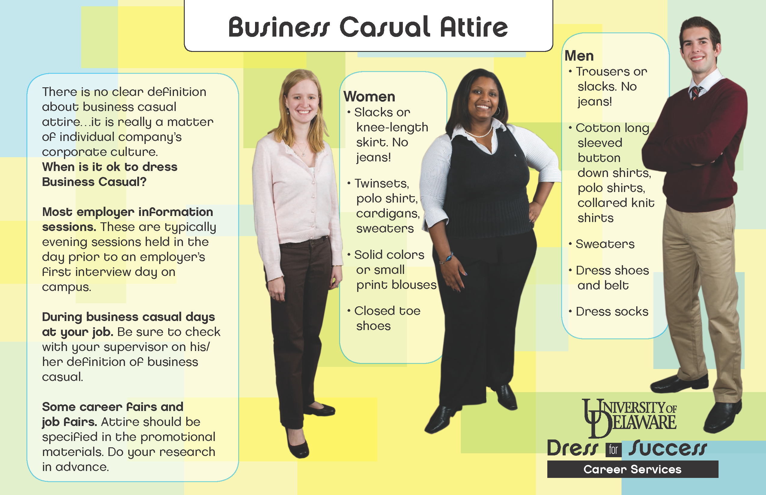 Business casual | Business ideas | Pinterest | Definitions ...