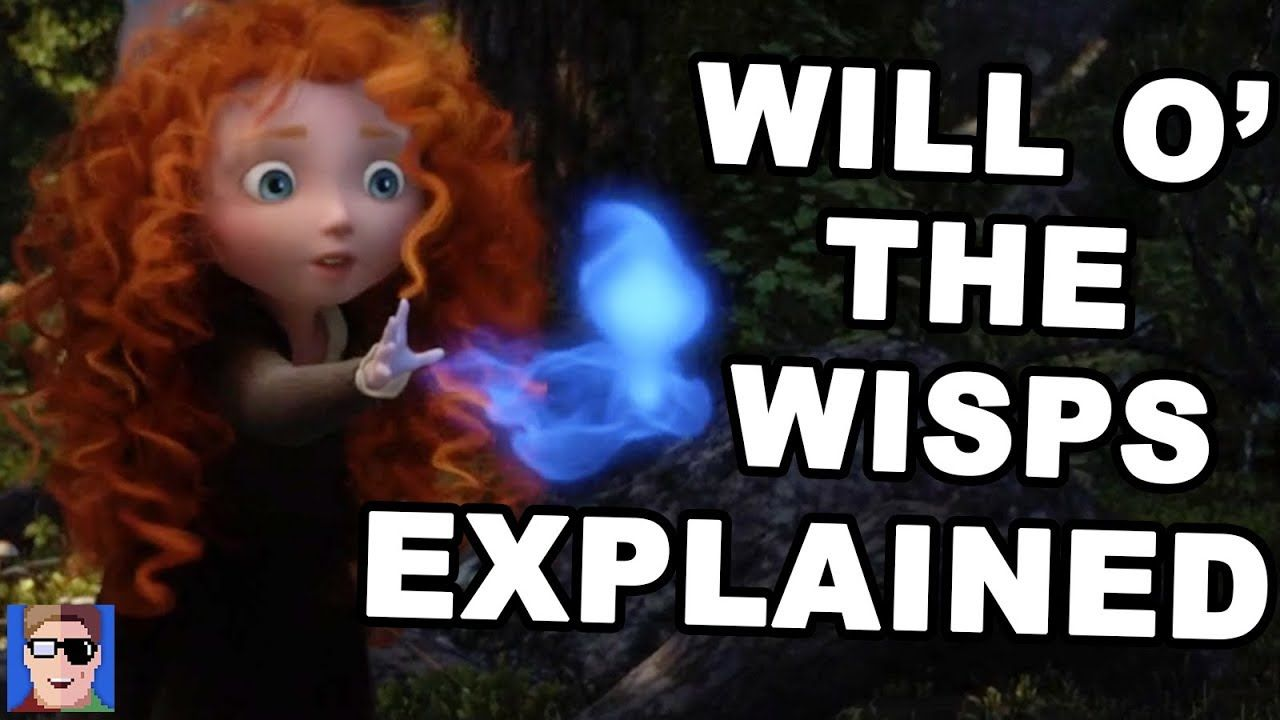 Will O The Wisps Explained Youtube Swampfarts Will O The Wisp Carlin Youtube