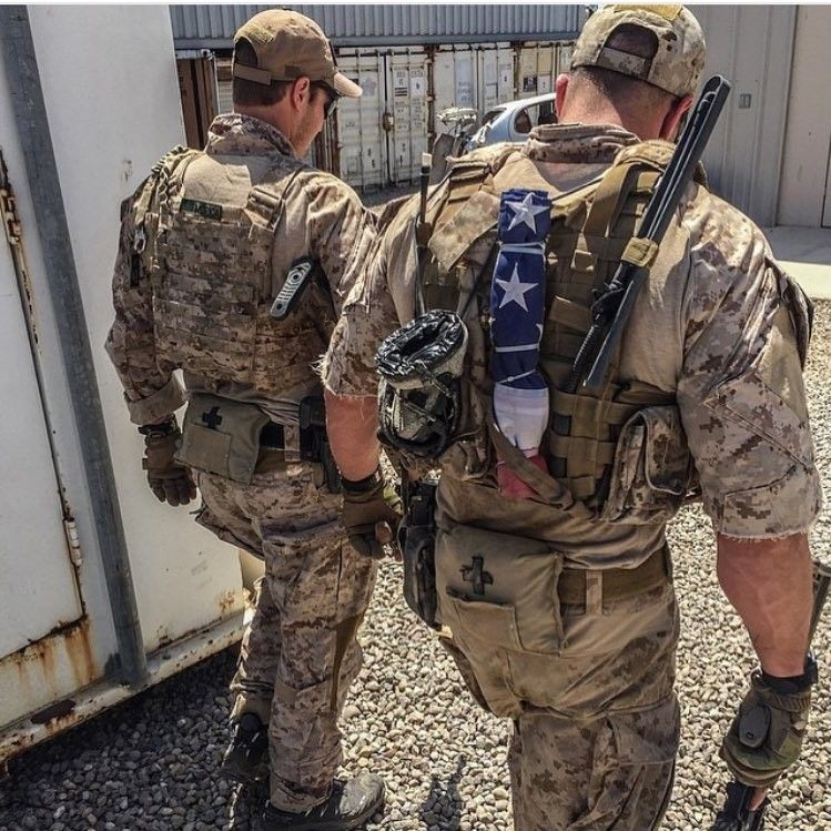 Pin by Cameron on NSW/ NAVY SEALs/ SWCC/ MSRT 2 Navy
