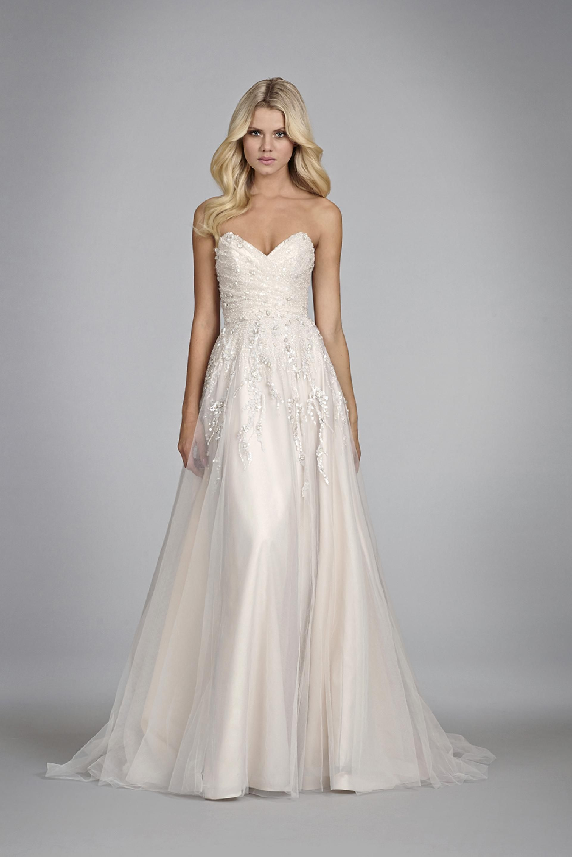 Alvina Valenta Wedding Dresses Charleston Bridal Shope Wedding Dresses Alvina Valenta Wedding Dresses Bridal Gown Styles [ 2878 x 1920 Pixel ]