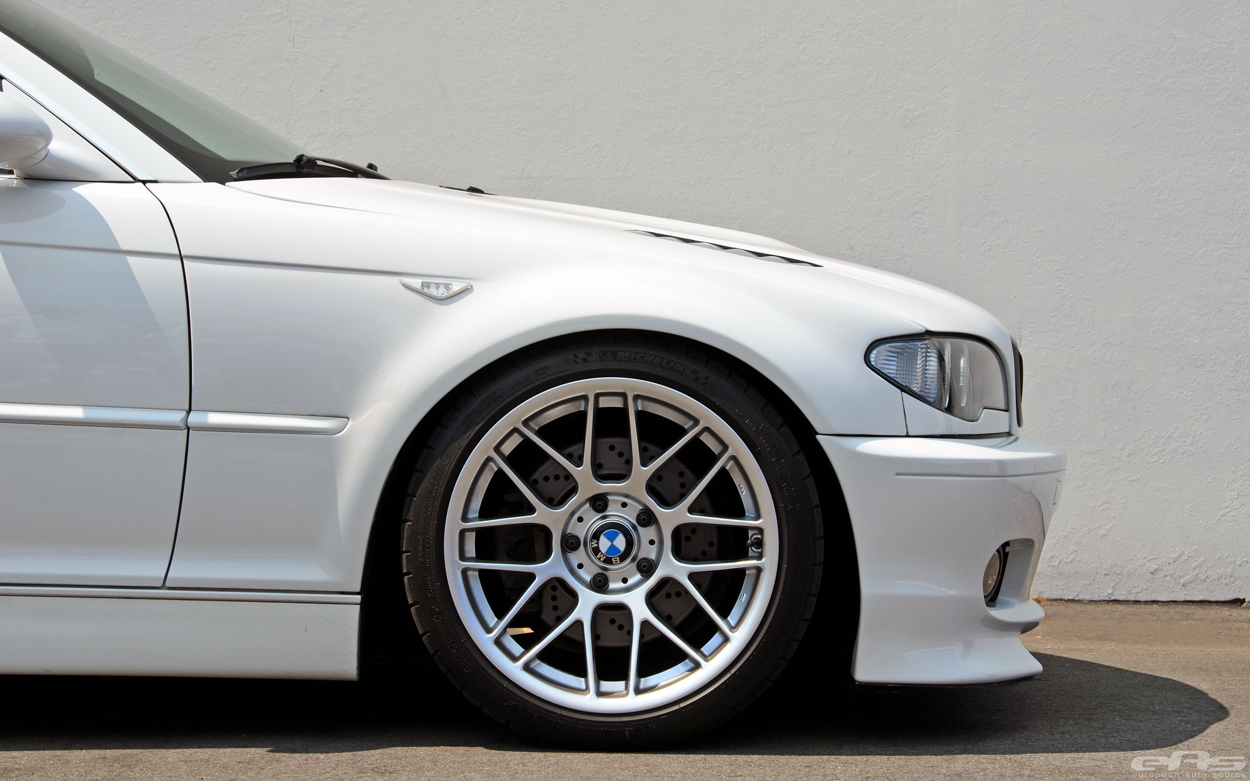 Pin by on bmw 330ci e46 coupe pinterest e46 coupe bmw and coupe