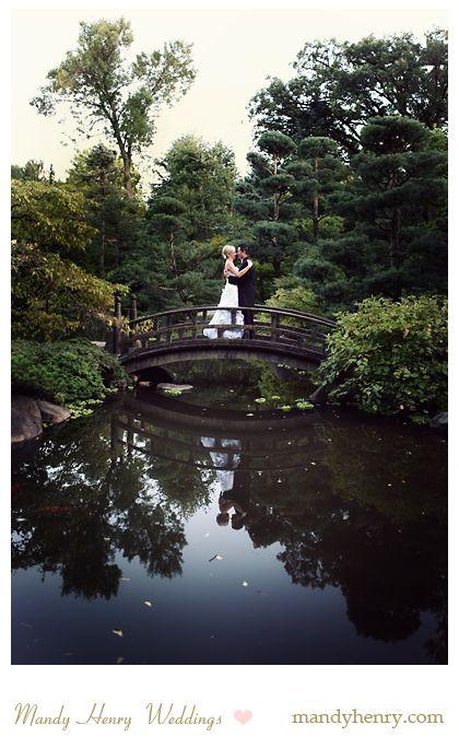 0b4edbcd115f577787ddd3093851ea85 - Anderson Japanese Gardens Rockford Il Wedding
