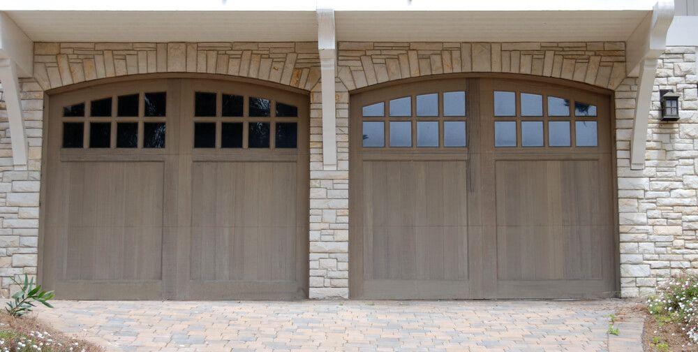 60 Residential Garage Door Designs Pictures Garage Door Design Garage Doors Residential Garage Doors