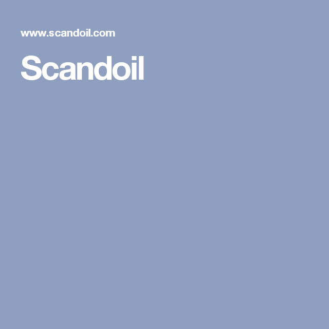 Scandoil Oil And Gas Magazine Digital Siemens