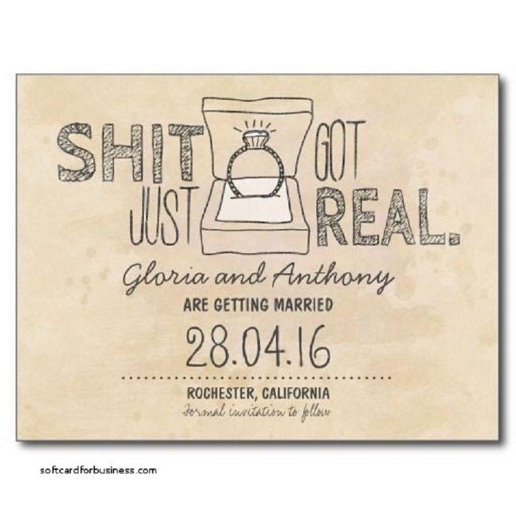 Wedding Reception Invitation Wording Already Married