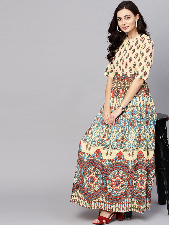 938e0a77c35a Buy Dresses Online India Myntra – DACC