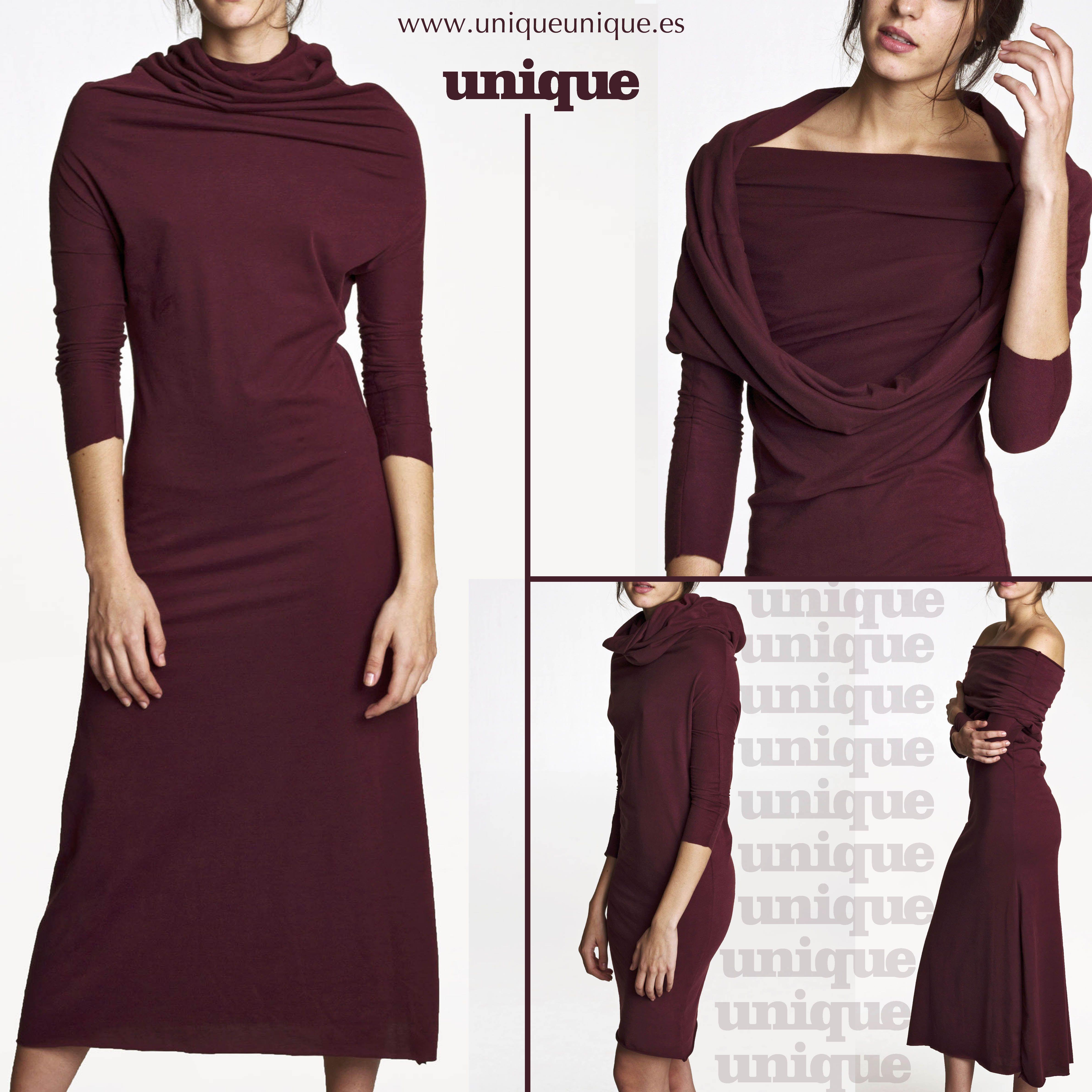 #vestido #multiuso