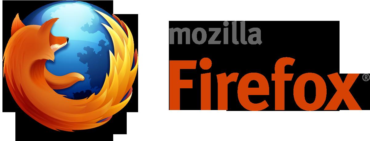 Web Browser Firefox Logo Firefox Blocking Websites