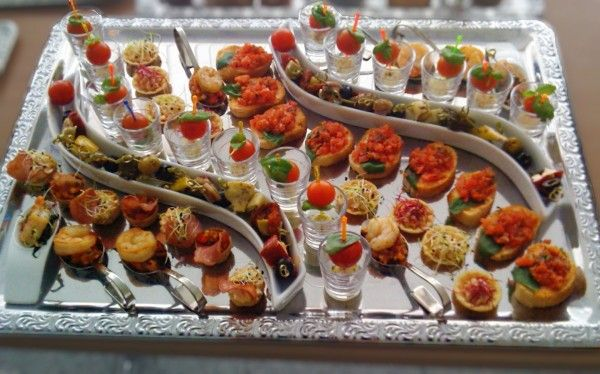 Finger foods cold finger food ideas related keywords cold finger finger foods cold finger food ideas related keywords cold finger food ideas long forumfinder Choice Image