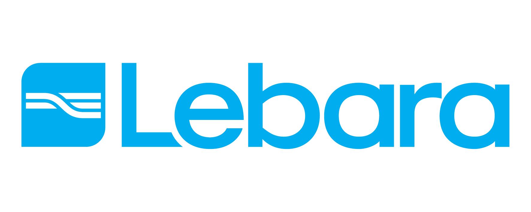 Lebara mobile | Service awards, Tech company logos, Gaming