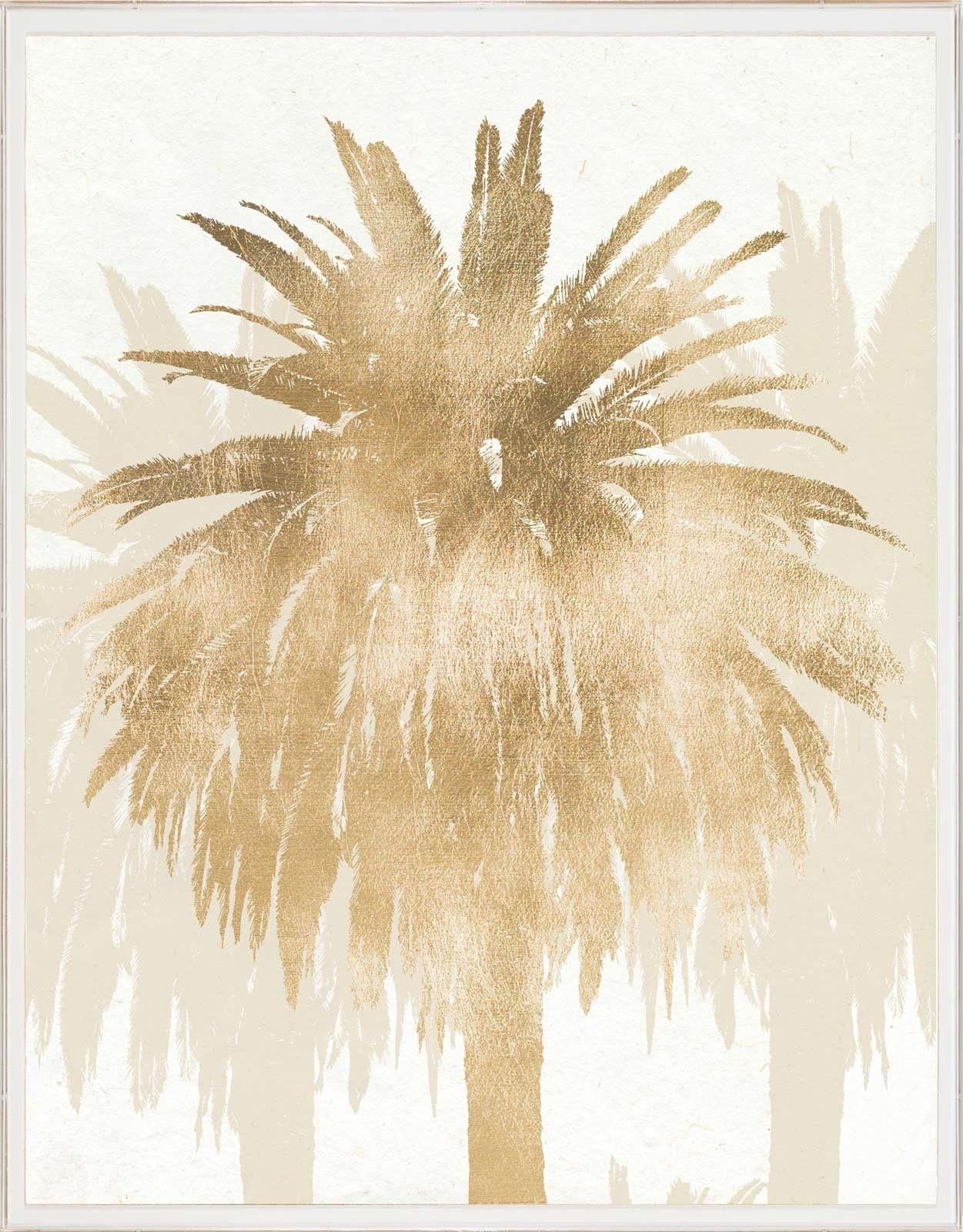 Royal Palm   Palm, Wall murals and Palm beach