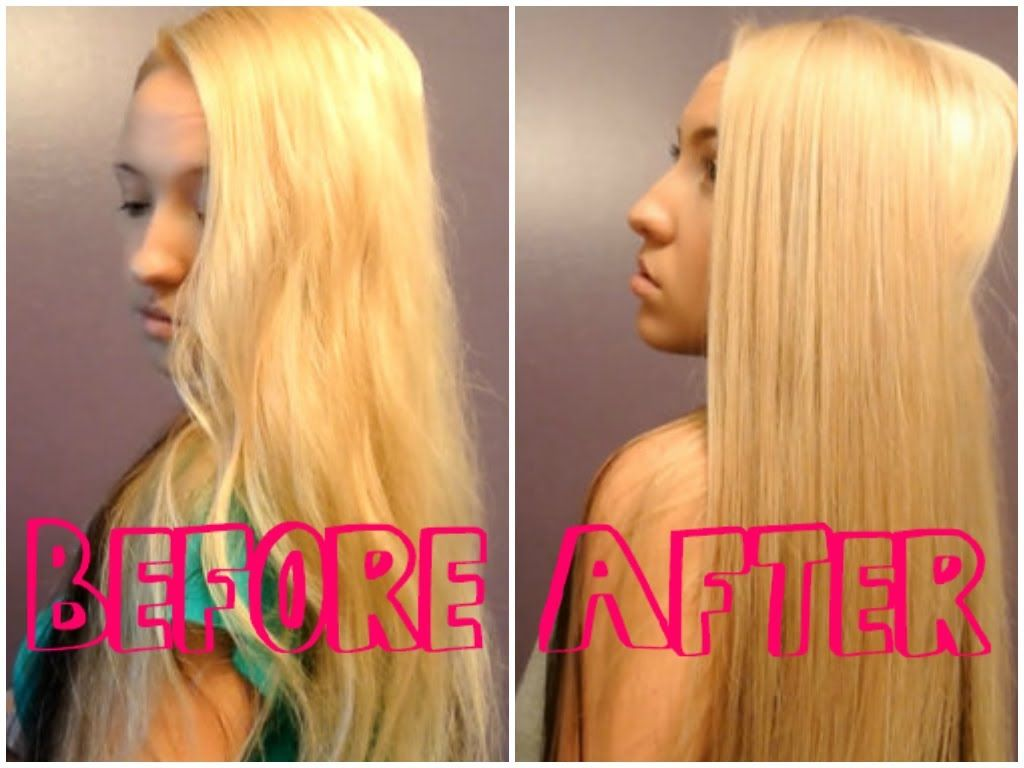 How To Remove Yellow From Bleach Blonde Hair Yellow Hair