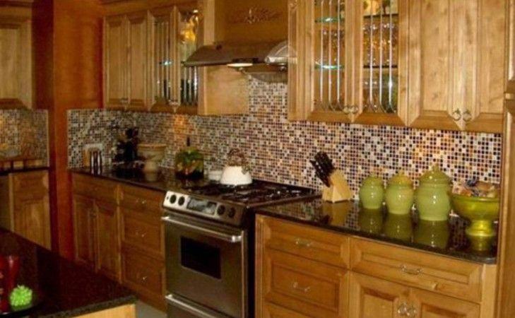 install glass mosaic tile backsplash bathroom tiles how peel amp
