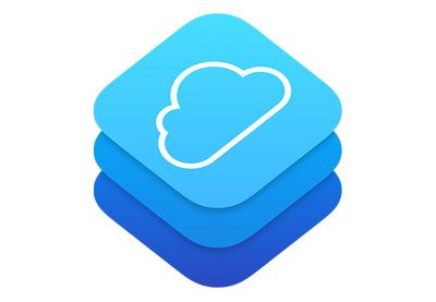How to Use Apple's CloudKit for Push Notifications - https://codeholder.net/code/use-apples-cloudkit-push-notifications
