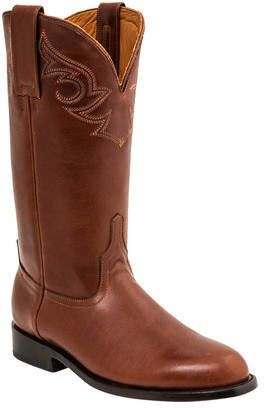 Lucchese Bootmaker Josephine C Toe Cowgirl Boot (Women's) bKy0k9GTR