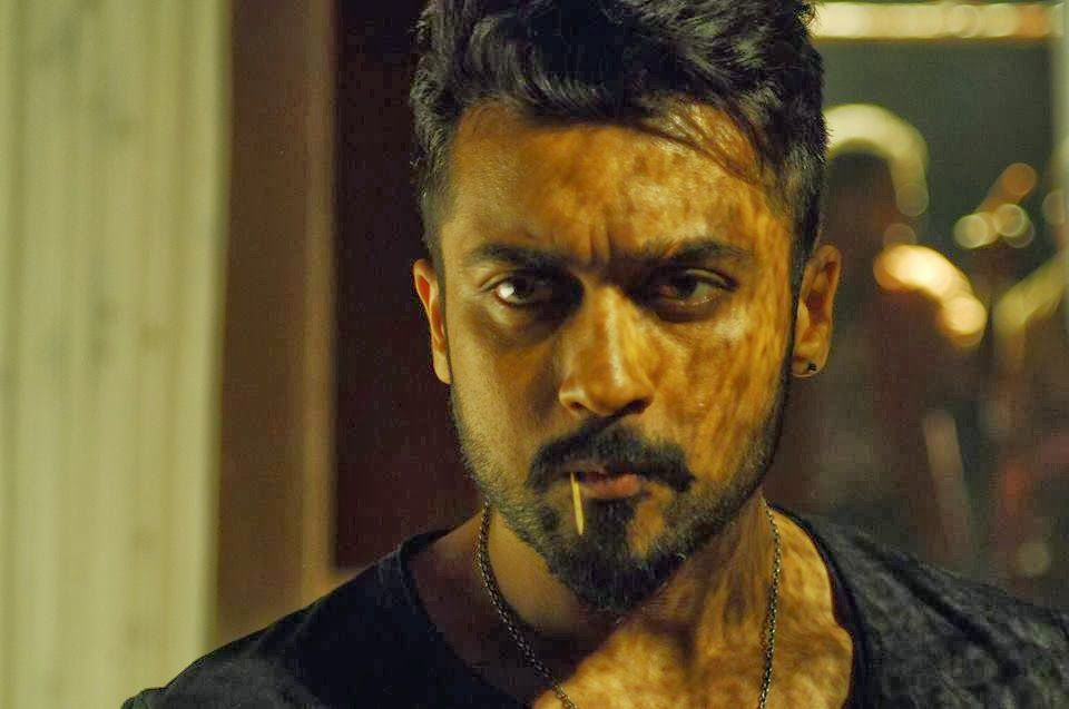 Pin anjaan shooting place photos surya latest images 2014 2015 new pin anjaan shooting place photos surya latest images 2014 2015 new thecheapjerseys