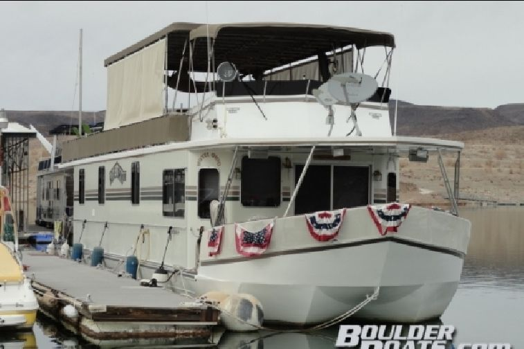 New Used Boats For Sale Boat Select Boats For Sale House Boat Boat