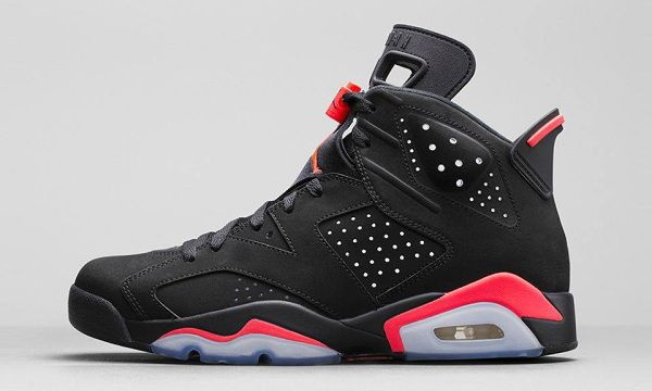 Berri Arábica Contribuyente  Highsnobiety x Foot Locker | Air Jordan Retro 6 (Highsnobiety) | Calzado  masculino, Zapatillas nike jordan, Zapatillas jordan retro