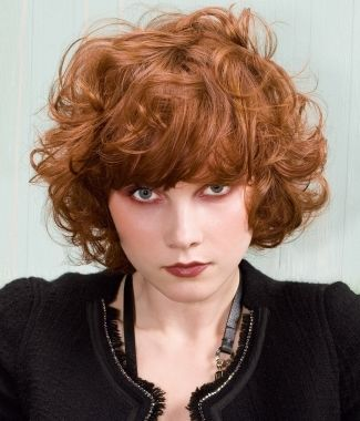 Groovy 1000 Images About Haircuts On Pinterest Haircuts For Curly Hair Hairstyles For Women Draintrainus