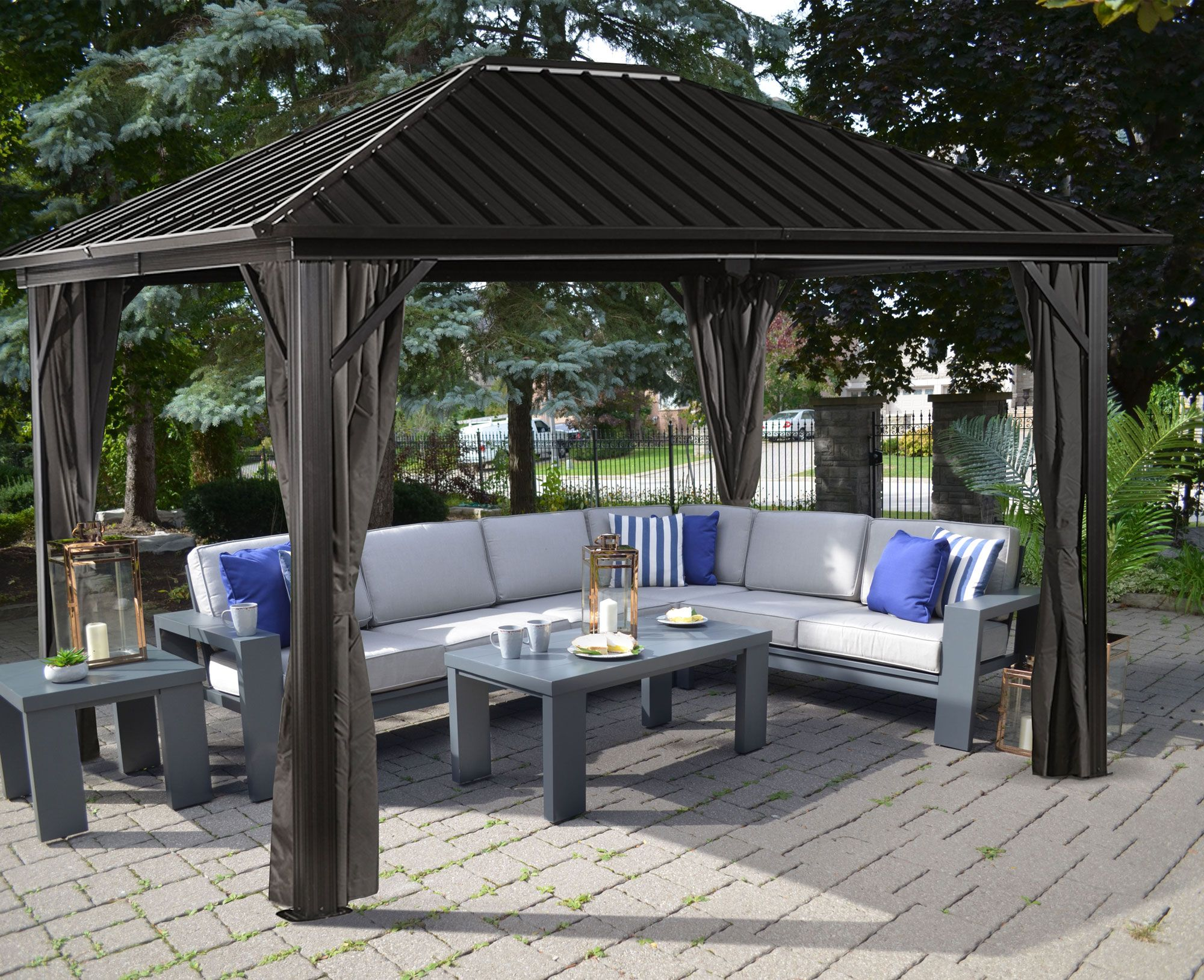 0b4f56fabbbb91b1181154097b441f96 - Better Homes And Gardens Hardtop Gazebo 10x10 Instructions