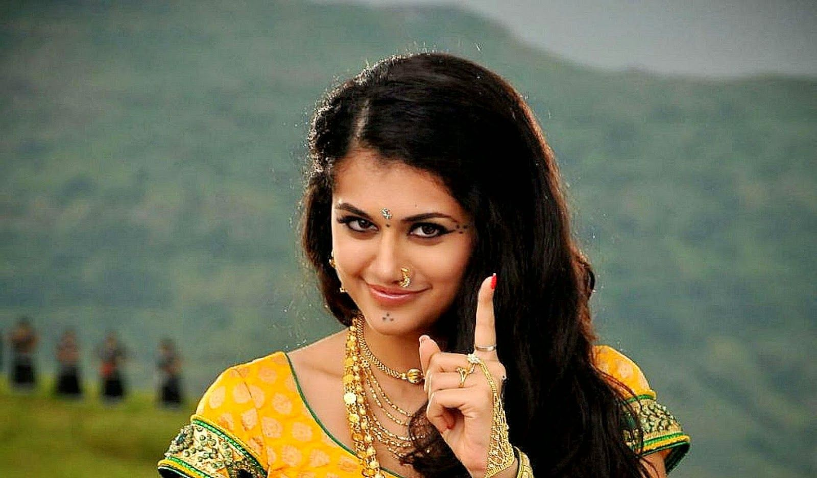 Telugu Actors Hd Wallpapers 53 Wallpapers: Hd Wallpapers Tamil Heroines Free Download