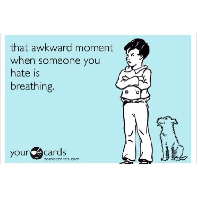 E Cards, Humor Quotes, Hilarious Quotes, Citations Humour, Humorous Quotes,  Ecards, Jokes Quotes, Funny Quotes