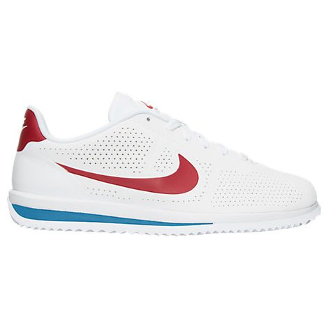 7af0a9b1c401e Men s Nike Cortez Ultra Moire Casual Shoes - 845013 100