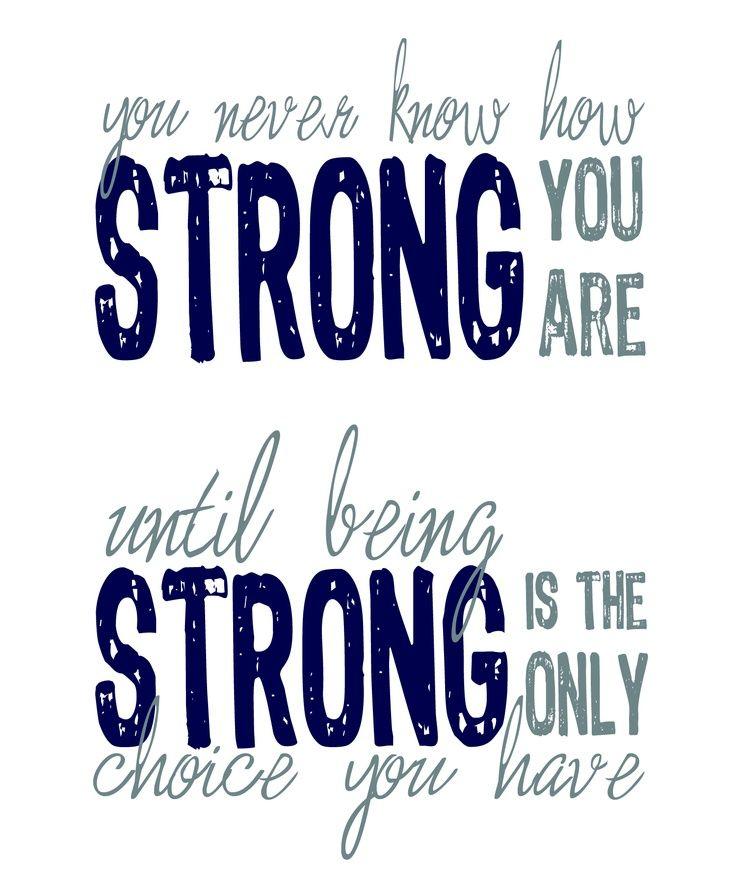 Motivation Monday: You...