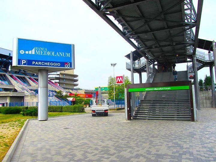 23+ Forum banca mediolanum ideas in 2021