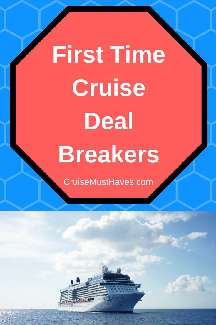 Cruiseship Cruisers Cruisetips Cruise Deals Cruise Cruise Tips