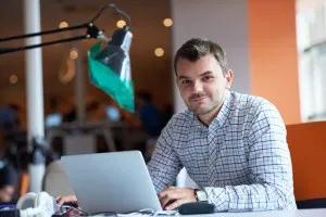 Como Ganhar Dinheiro na Internet Sendo Freelancer