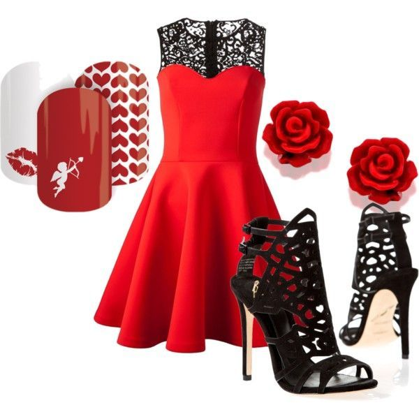 15 beauty valentine outfit ideas cute spring holiday styles for teenage