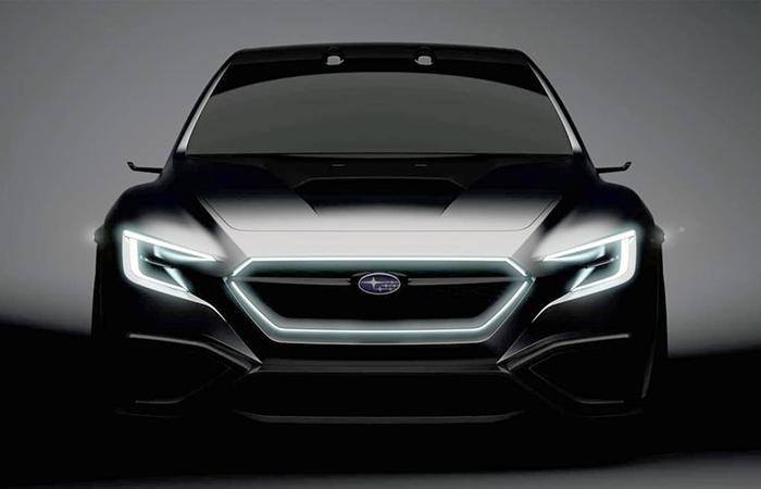 What Sti Ej20 Final Edition And New Subaru Levorg Reveal About Next Generation Wrx Sti Subaru Wrx Sti Wrx Subaru Impreza