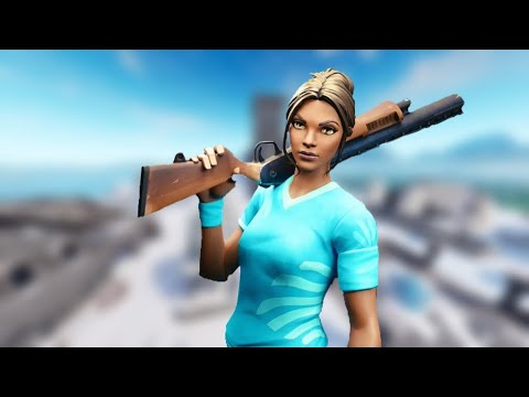 Poised Playmaker Anazhthsh Google