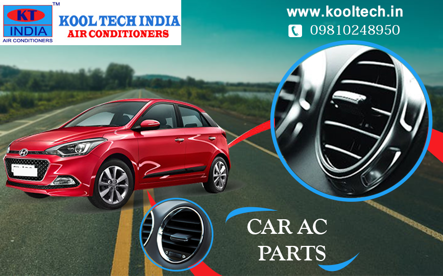 Kooltech India Is One And Only Solution When Your Vehicle Required Preventive Maintena Preventive Maintenance Heating Systems Air Conditioner Repair