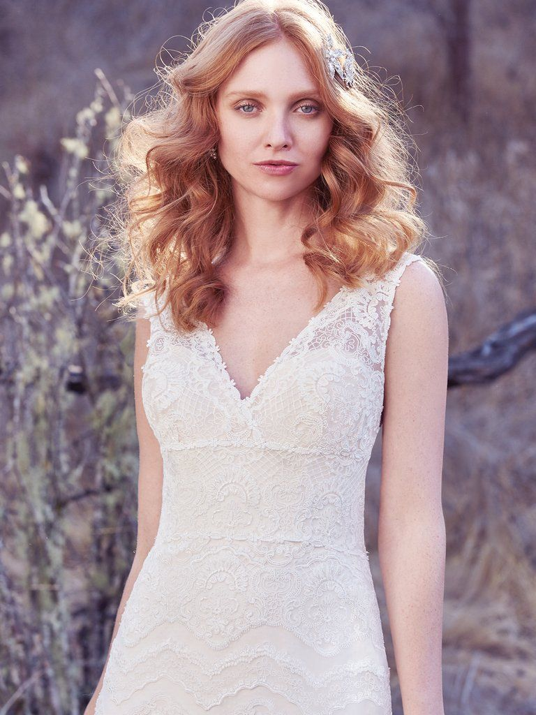 Maggie sottero wedding dresses maggie sottero mermaid gown and