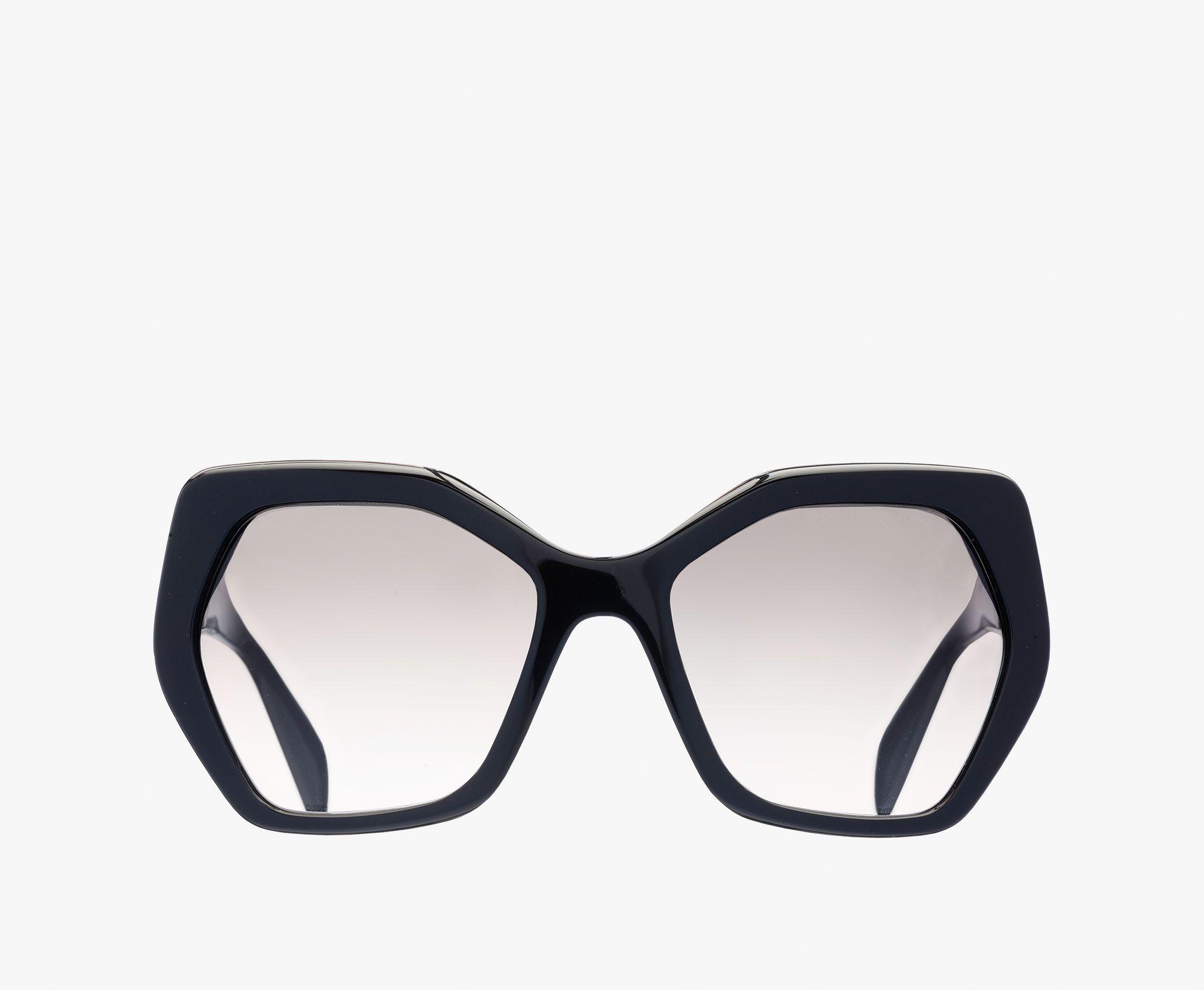 14109a727fd4 Eyewear Collection sunglasses   Wifey Closet   Eyewear, Prada, Prada ...