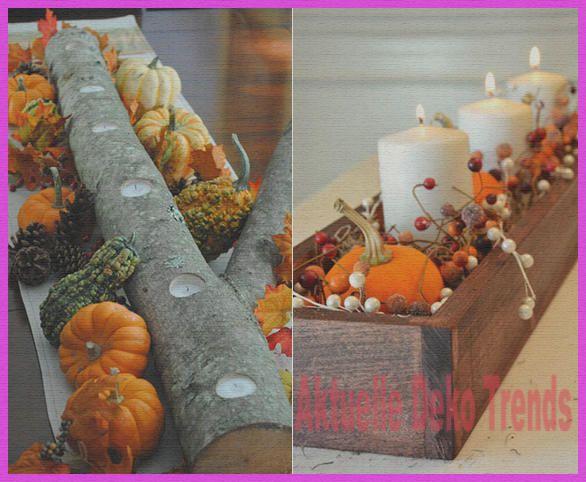 Wunderbar Einfache Herbstdeko #einfache #herbstdeko #dekoideen #deko #wohnzimmer  #Schlafzimmer #Diy