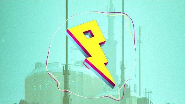 download lagu we will rock you remix