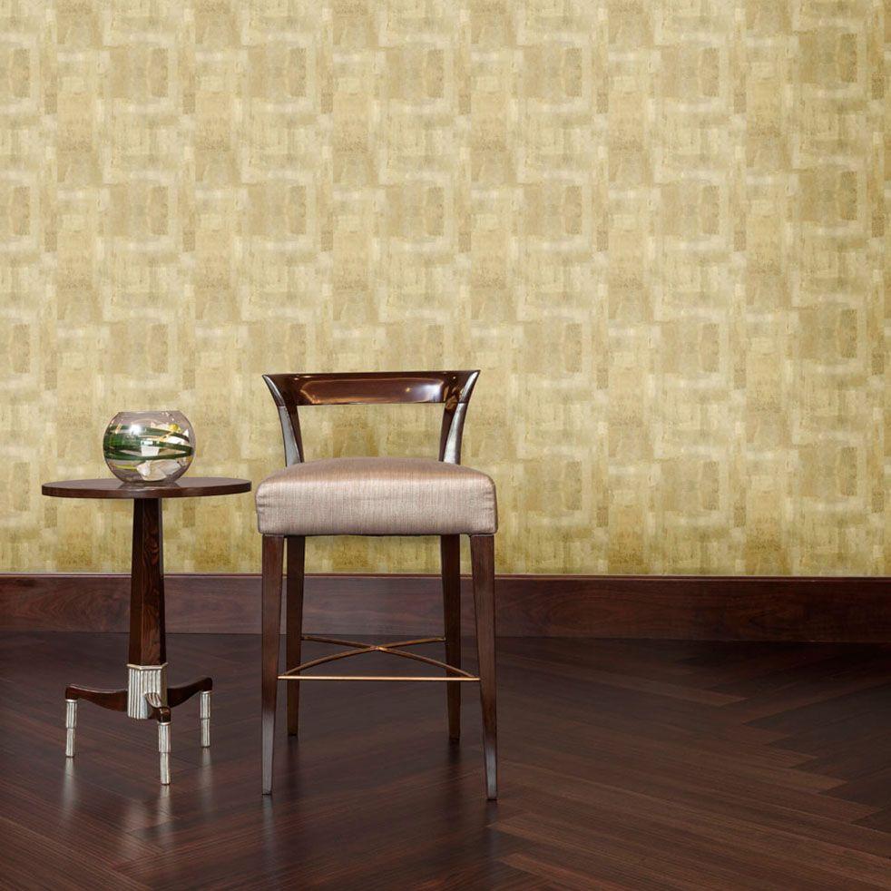 Tissue Paper Blocks | Tissue paper, Buy wallpaper online and Modern ...