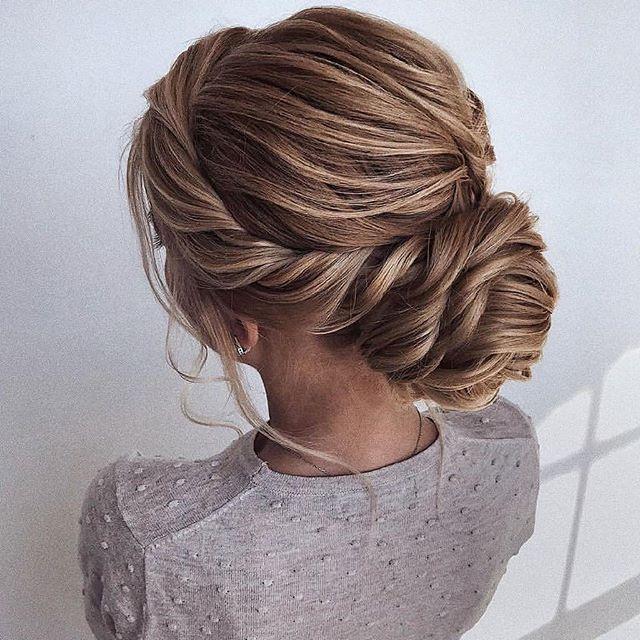 62 Romantische Frisuren Standesamt Hair Styles Mother Of The Bride Hairdos Mother Of The Bride Hair