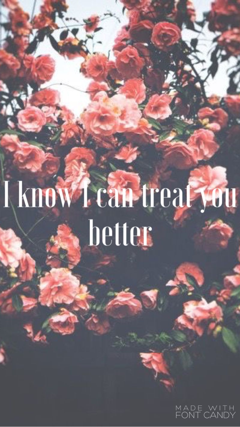 Treat You Better Shawn Mendes Illuminatesep23 Shawn Mendes Lyrics Shawn Mendes Quotes Shawn Mendes