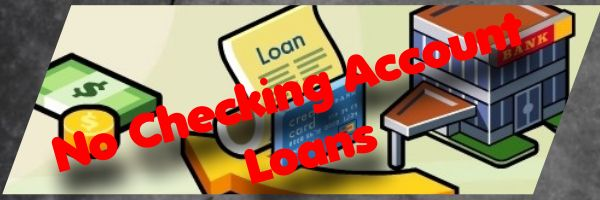 Payday loan fast online picture 6