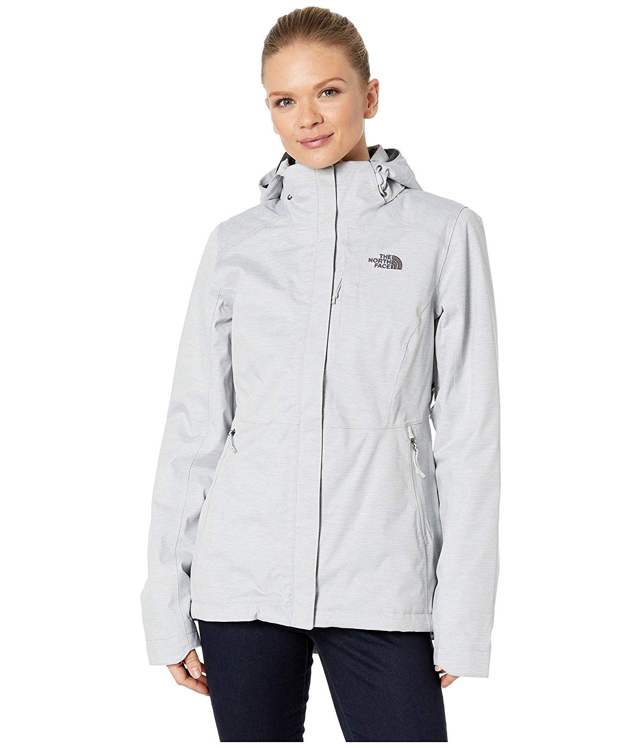 The North Face Womens Inlux 2 0 Insulated Jacket Sports Outdoors Amazon Affiliate Link Click Image For Detail A North Face Women Jackets Lightweight Jacket [ 1500 x 1286 Pixel ]