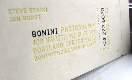 business-cards-design-inspiration (312).jpg (420×257)